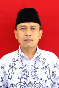 H.Fitriyanto,S.pd.M.Si