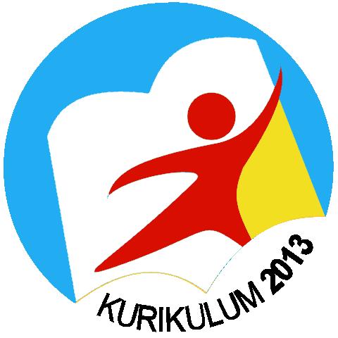 Kurikulum 2013 logo