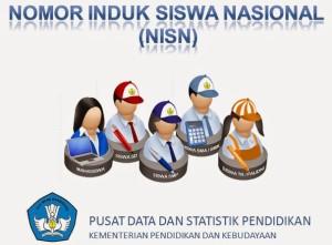 NISN Logo1