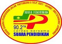 Suara_Pendidikan_Jombang